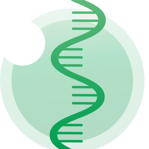 https://mrnabased-therapeutics-europe.com/wp-content/uploads/sites/610/2018/09/cropped-HW210823-mRNA-Based-Therapeutics-Summit-Europe-logo-FINAL.png
