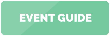 Full Event Guide (2)