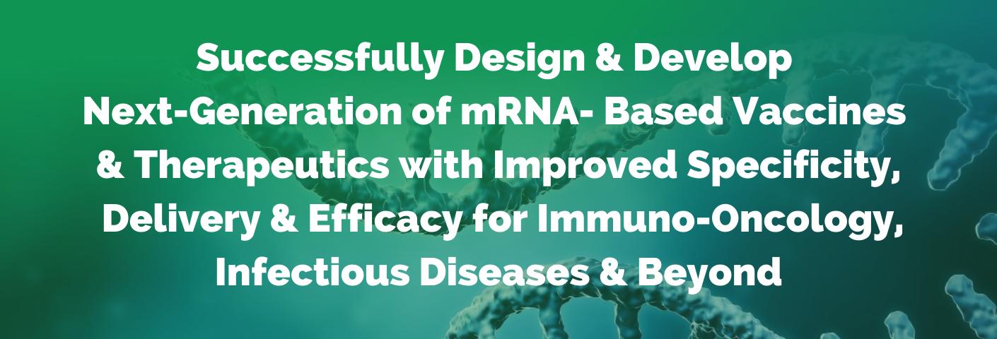 RNA (7)