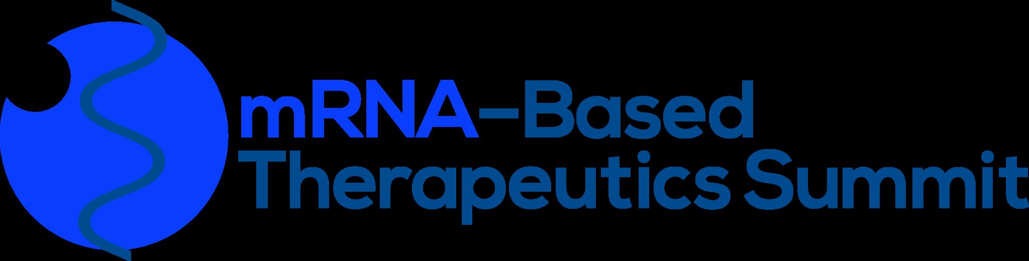 mRNA-Based-Therapeutics-2048x520